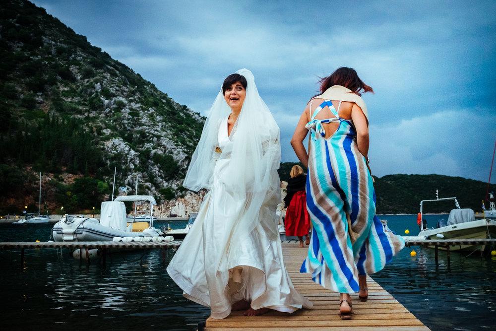 wedding-in-grecia-55.jpg