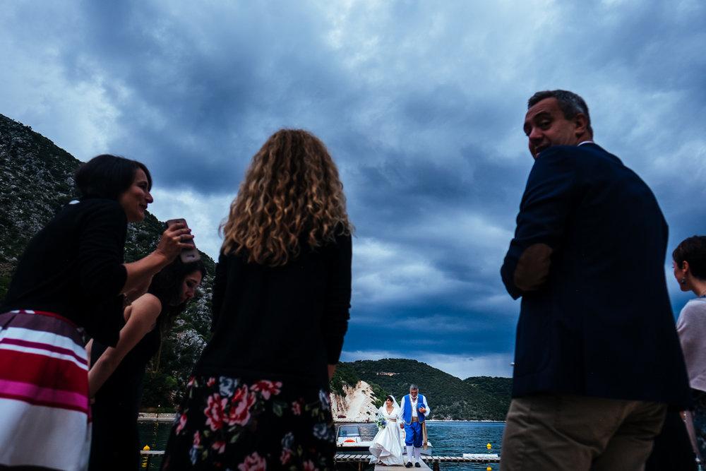 wedding-in-grecia-56.jpg