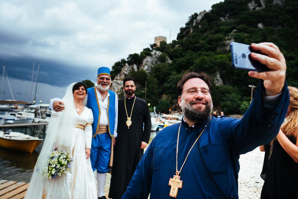 wedding-in-grecia-57.jpg