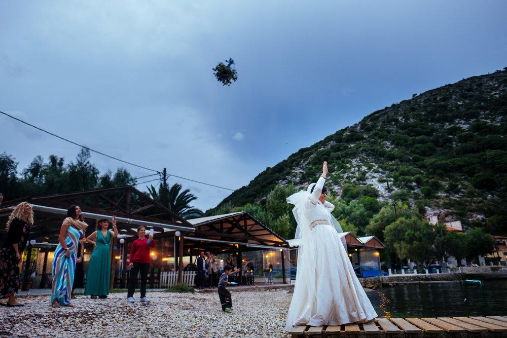 wedding-in-grecia-58.jpg