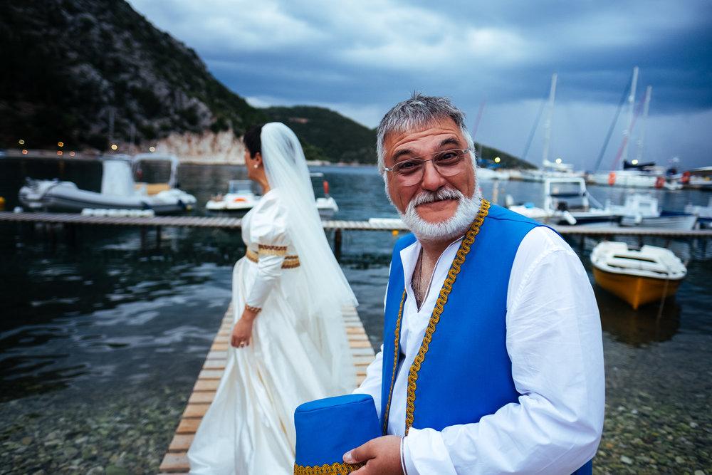 wedding-in-grecia-59.jpg