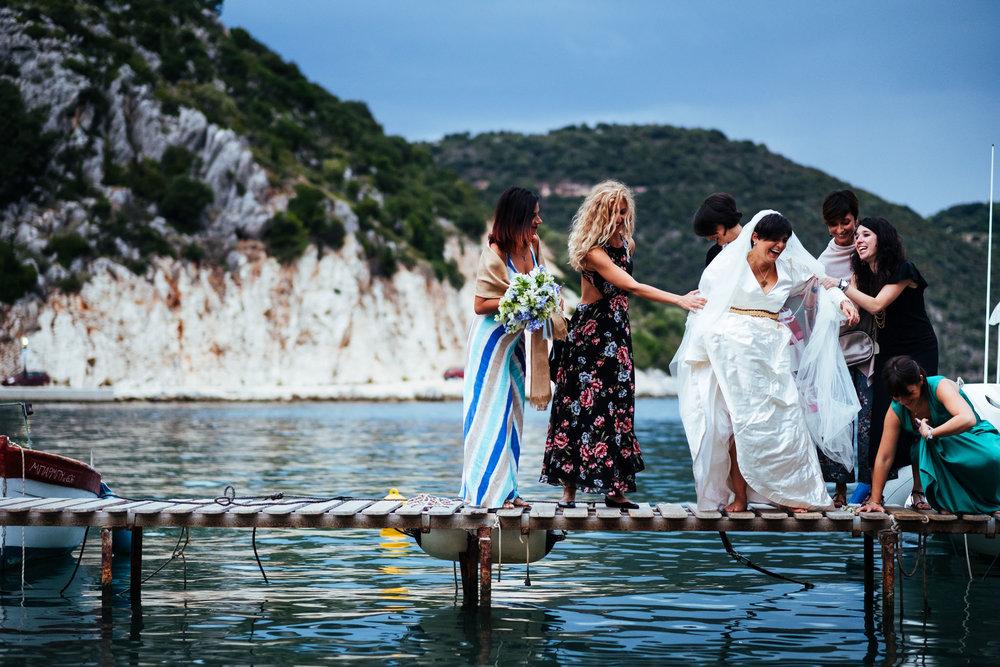 wedding-in-grecia-60.jpg