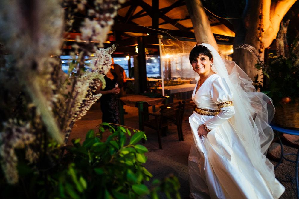 wedding-in-grecia-61.jpg