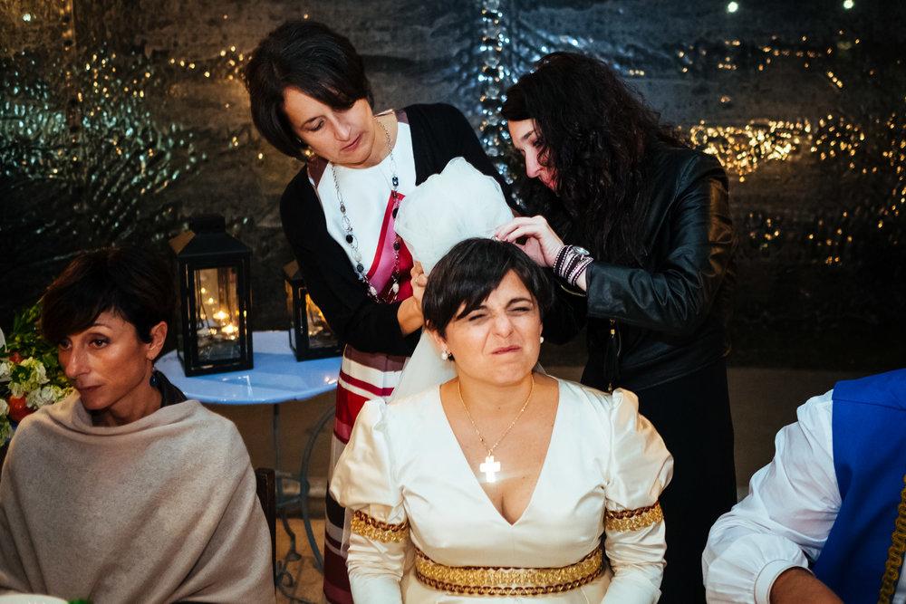 wedding-in-grecia-65.jpg
