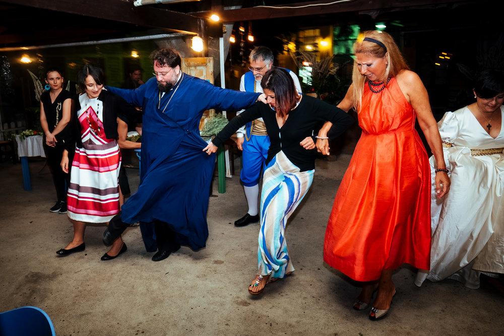 wedding-in-grecia-66.jpg
