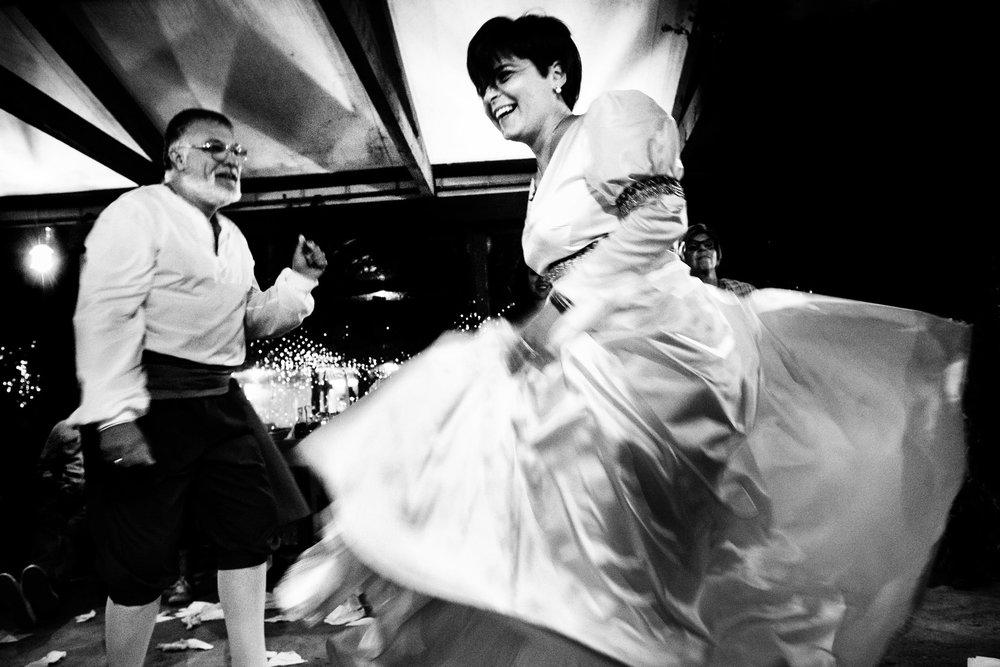 wedding-in-grecia-71.jpg