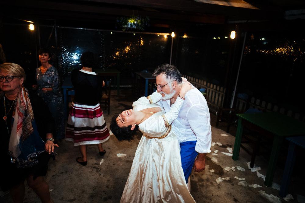 wedding-in-grecia-74.jpg