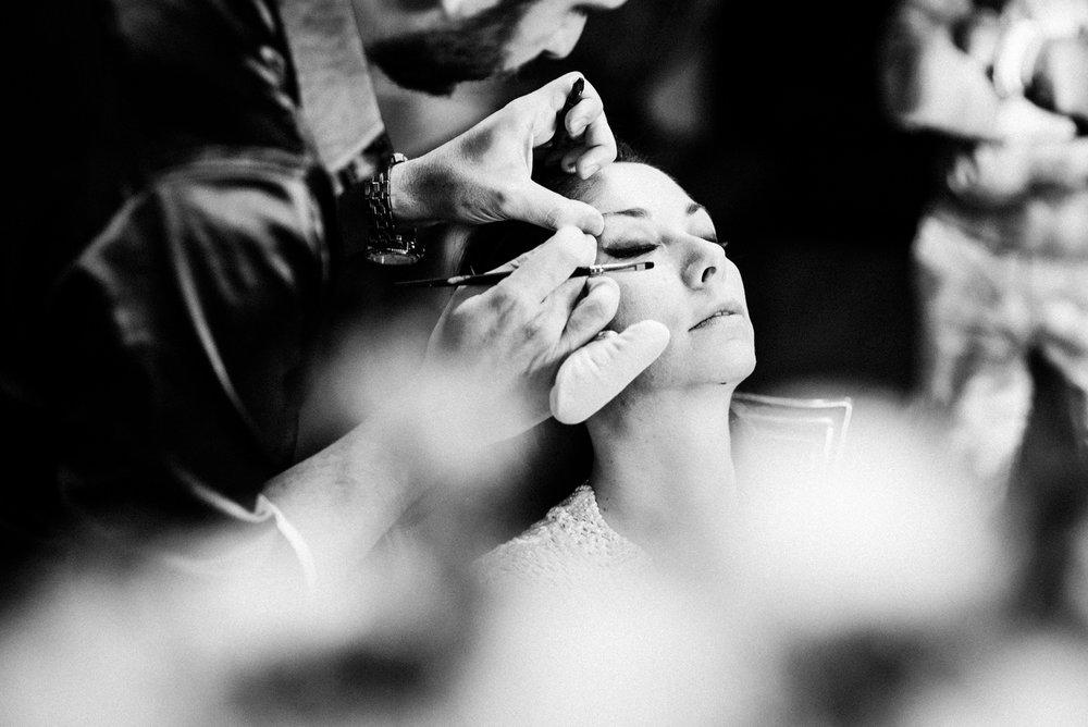 wedding_photographer_italy_elisa270.JPG