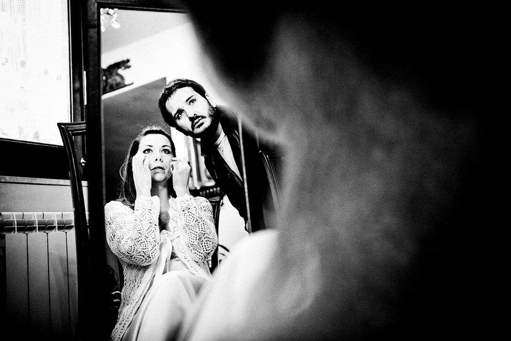 wedding_photographer_italy_elisa275.JPG