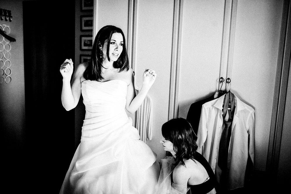 wedding_photographer_italy_elisa292.JPG