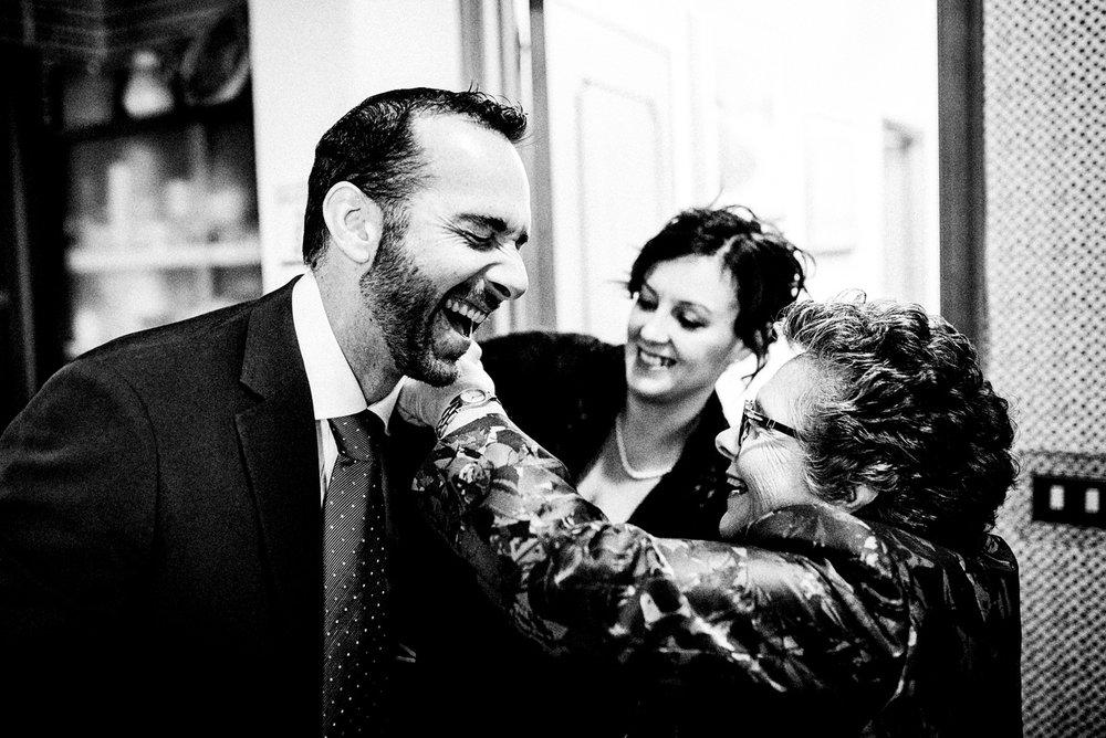 wedding_photographer_italy_elisa294.JPG