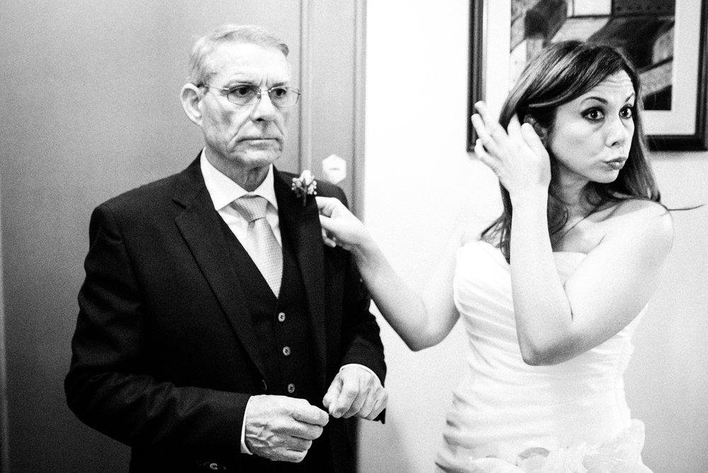 wedding_photographer_italy_elisa295.JPG