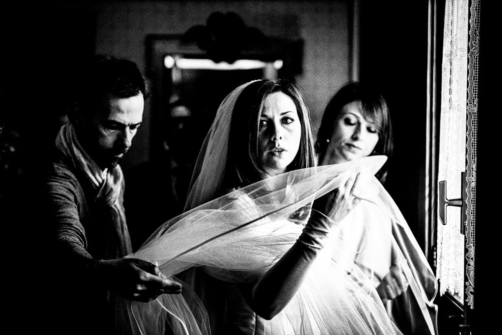 wedding_photographer_italy_elisa296.JPG