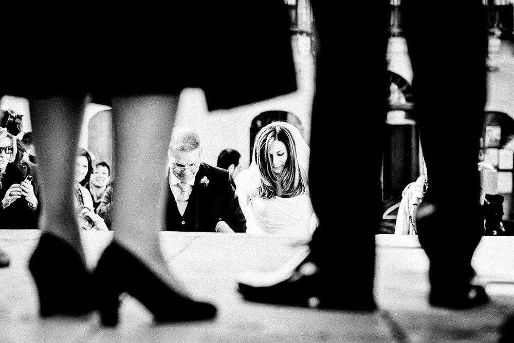 wedding_photographer_italy_elisa300.JPG