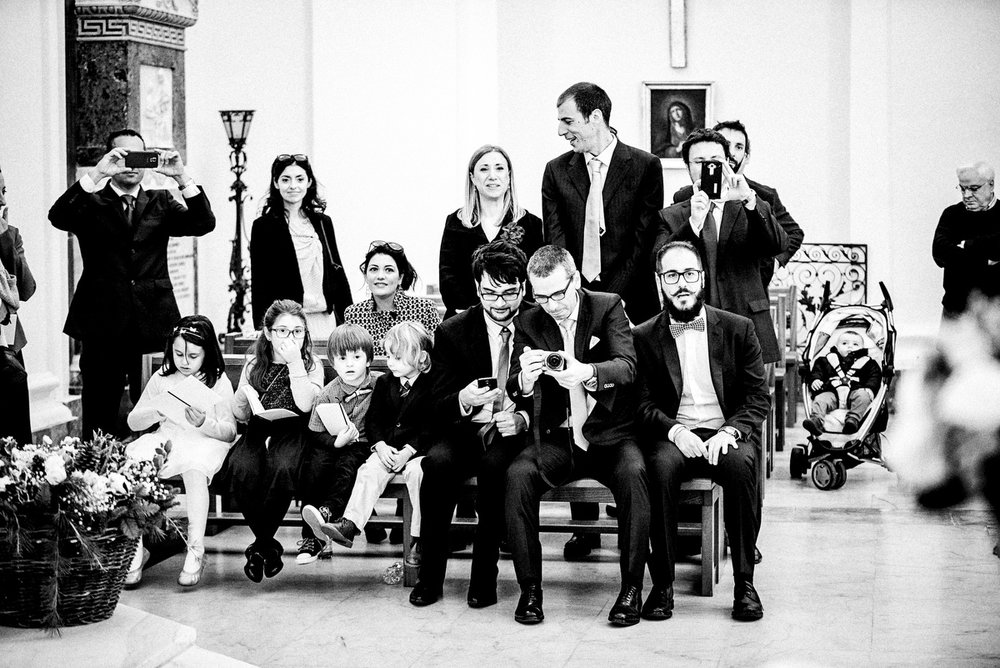wedding_photographer_italy_elisa301.JPG