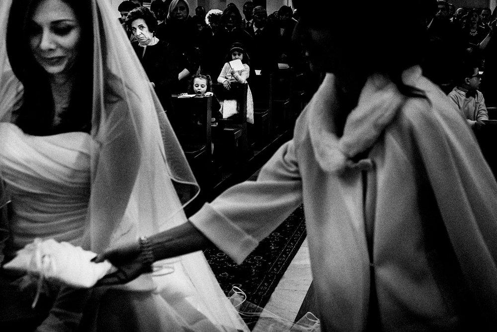 wedding_photographer_italy_elisa302.JPG