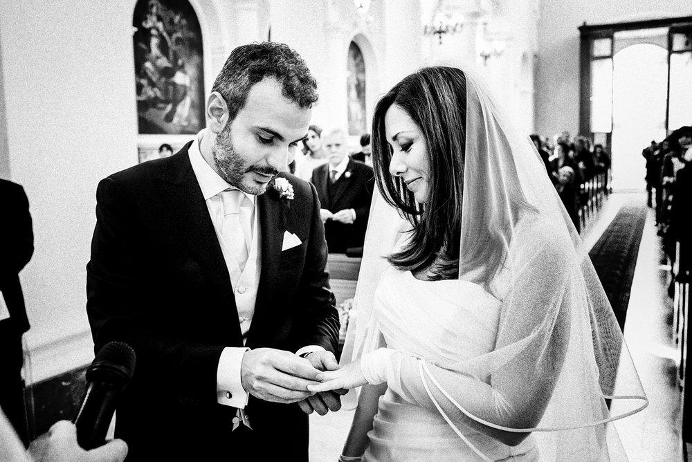 wedding_photographer_italy_elisa303.JPG