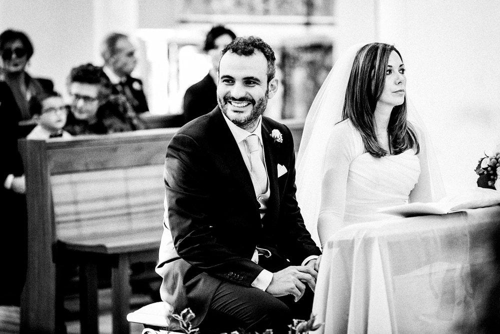 wedding_photographer_italy_elisa309.JPG