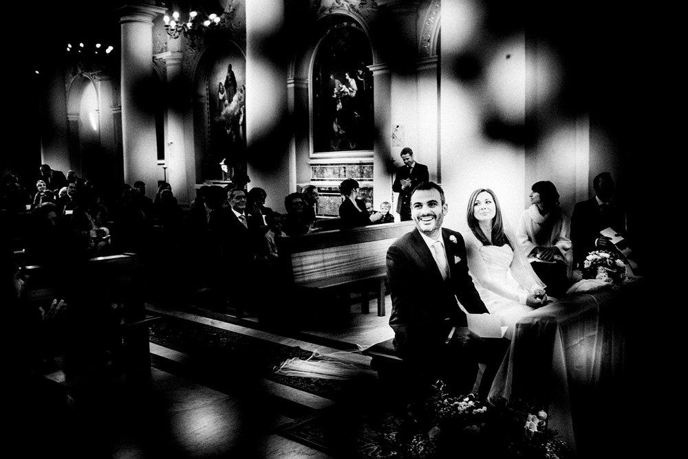 wedding_photographer_italy_elisa311.JPG
