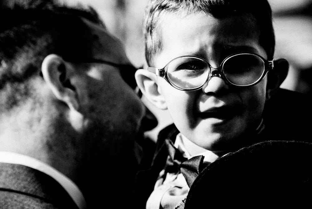 wedding_photographer_italy_elisa318.JPG