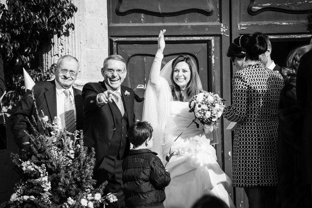 wedding_photographer_italy_elisa319.JPG