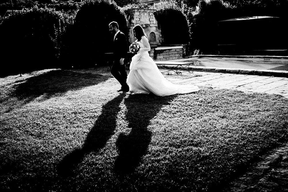 wedding_photographer_italy_elisa321.JPG
