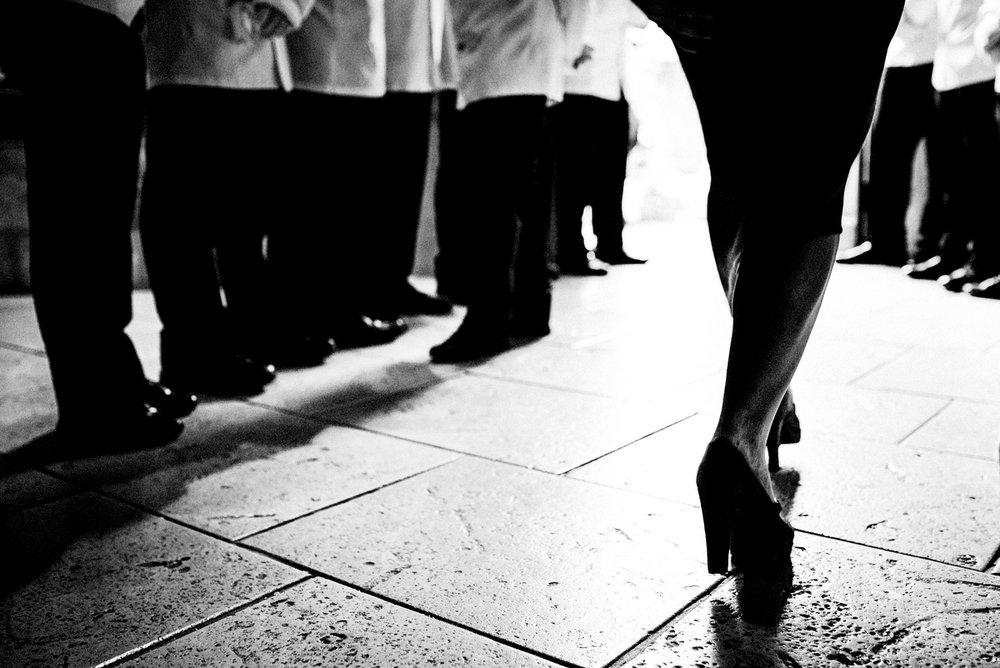 wedding_photographer_italy_elisa324.JPG