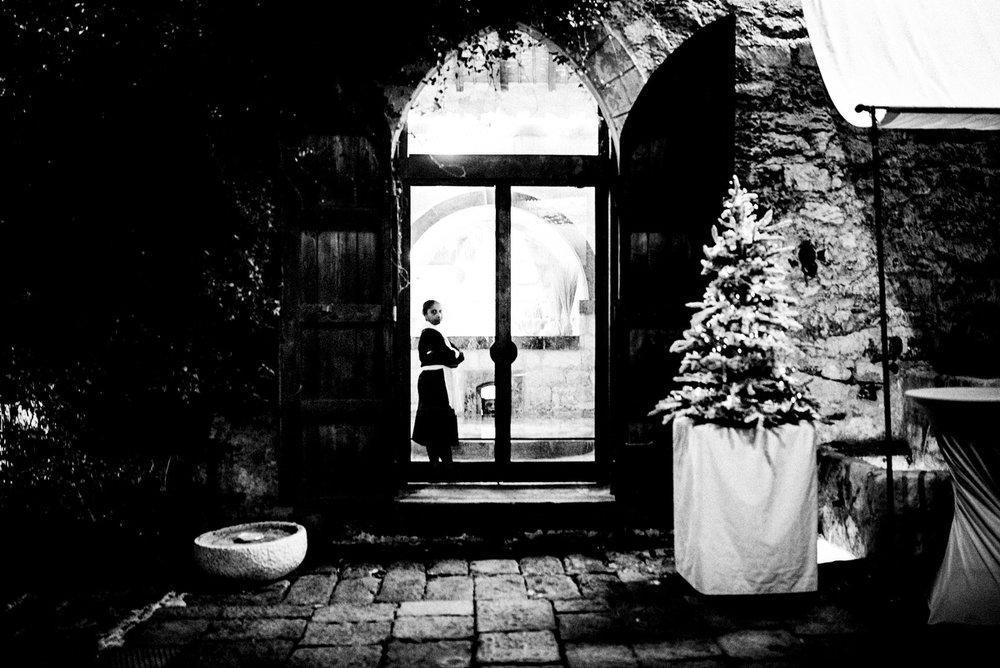 wedding_photographer_italy_elisa325.JPG