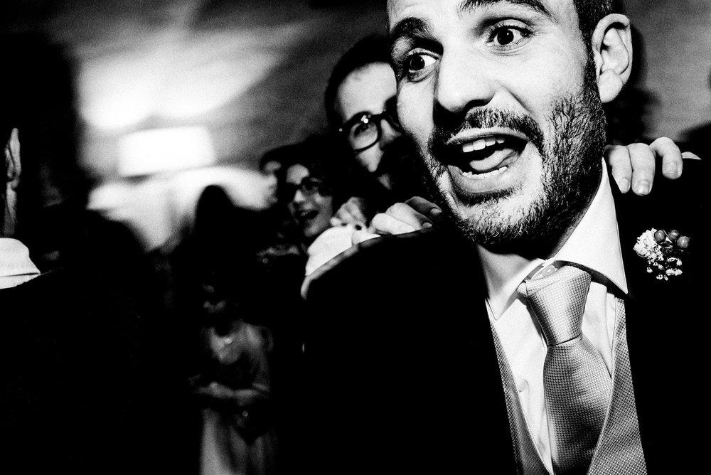 wedding_photographer_italy_elisa329.JPG