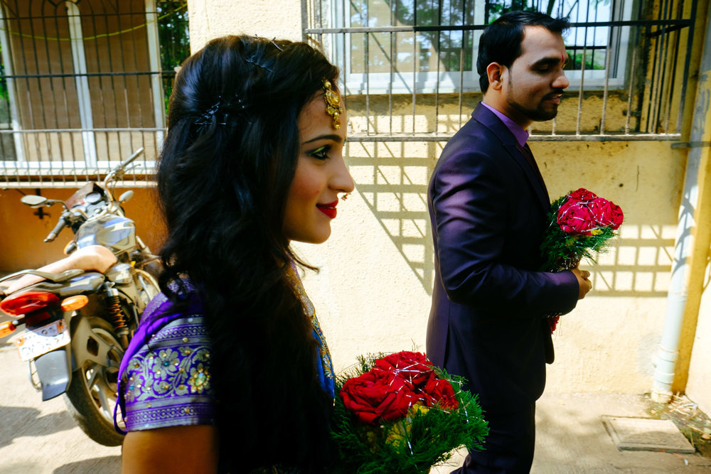 wedding_in_mumbai-81.jpg