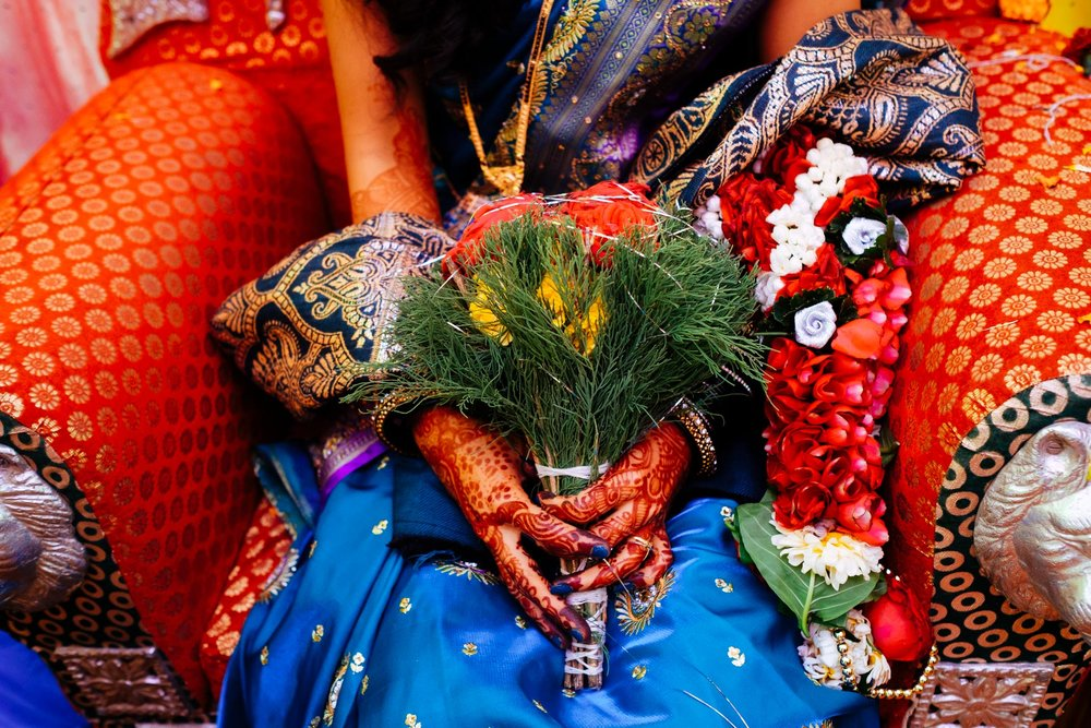 wedding_in_mumbai-83.jpg