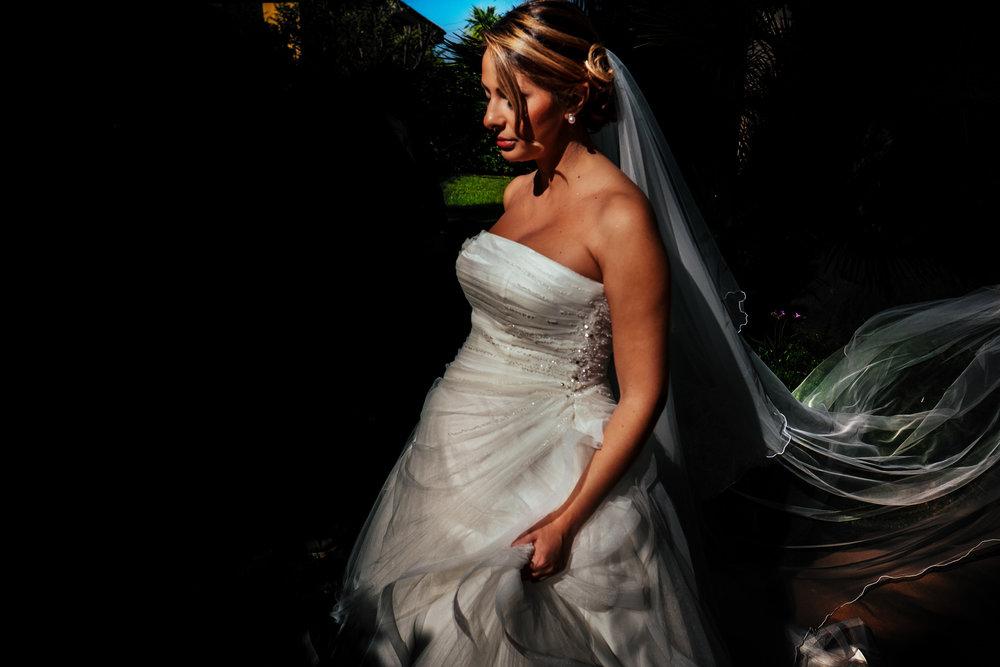 matrimonio-a-catania-20.jpg