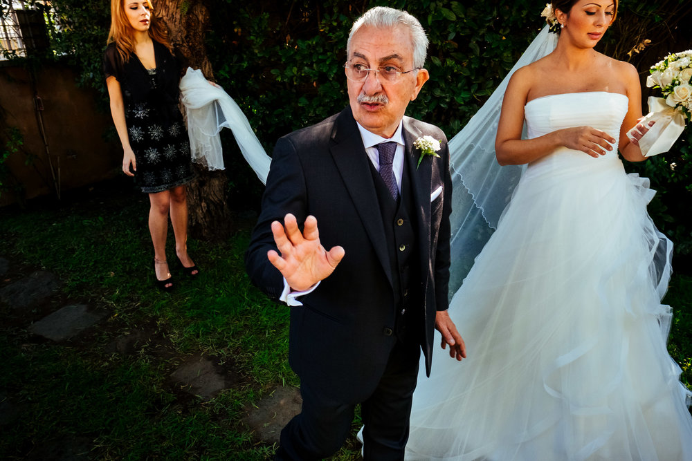 matrimonio-a-catania-21.jpg