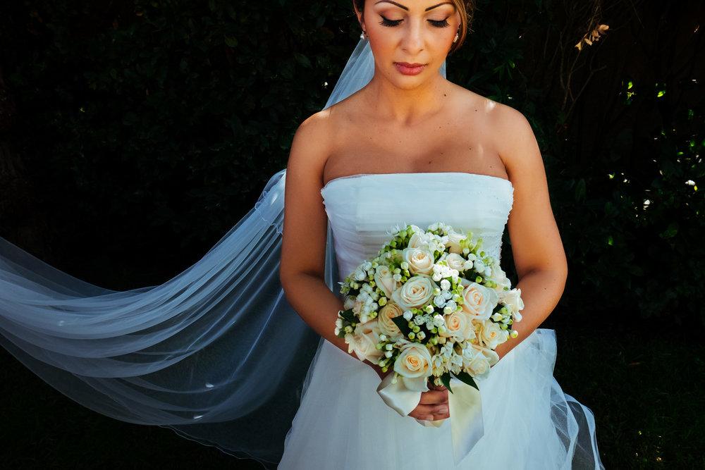 matrimonio-a-catania-22.jpg