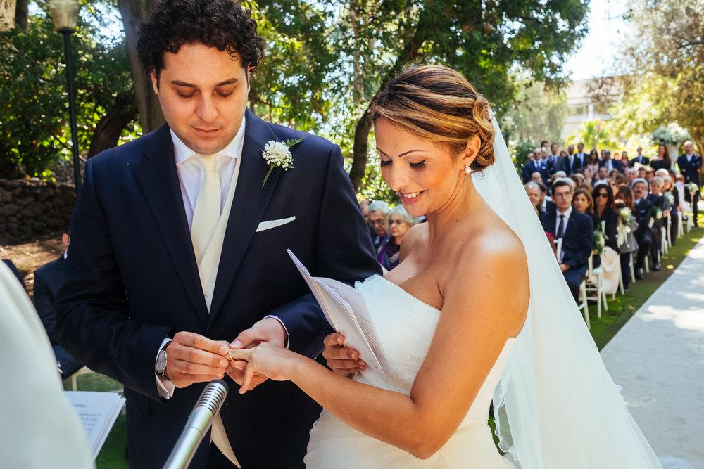 matrimonio-a-catania-31.jpg