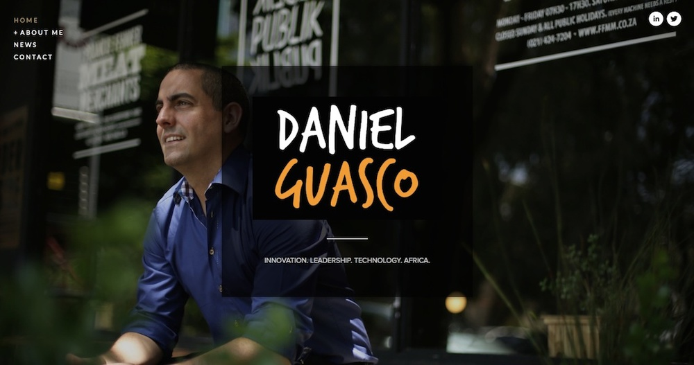 Daniel Guasco.jpg