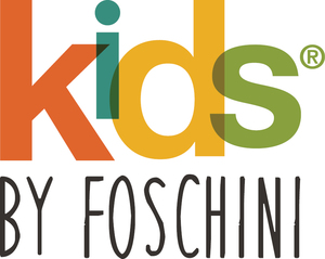 Kids+By+Foschini+Logo+72ppi.jpg