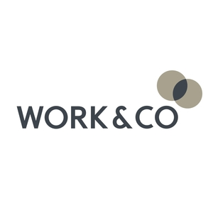 work&co_logo_RVB+copy.jpg