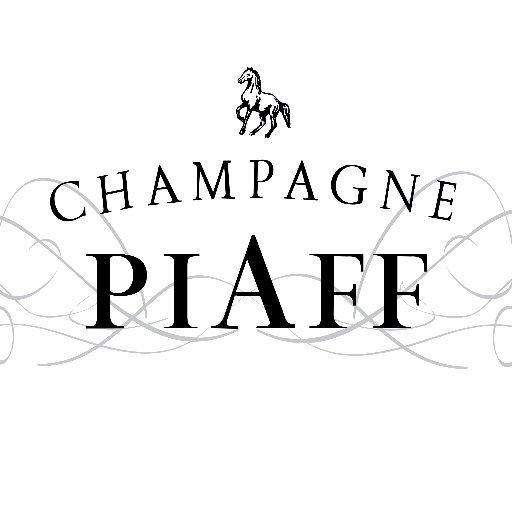 Champagne-Piaff-.jpg