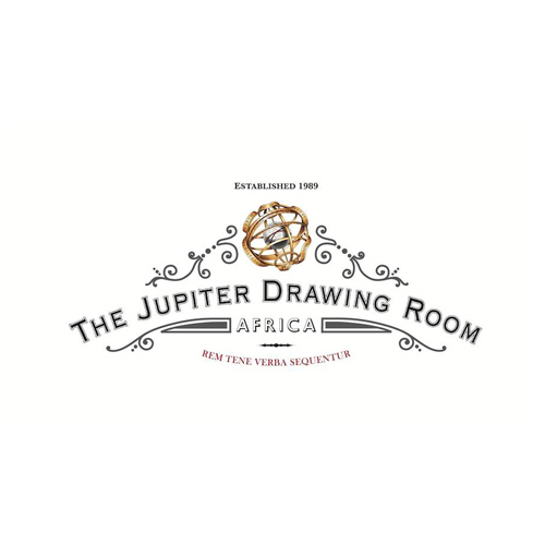 The Jupiter Drawing Room.jpeg