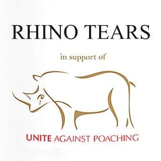 Rhino Tears.png