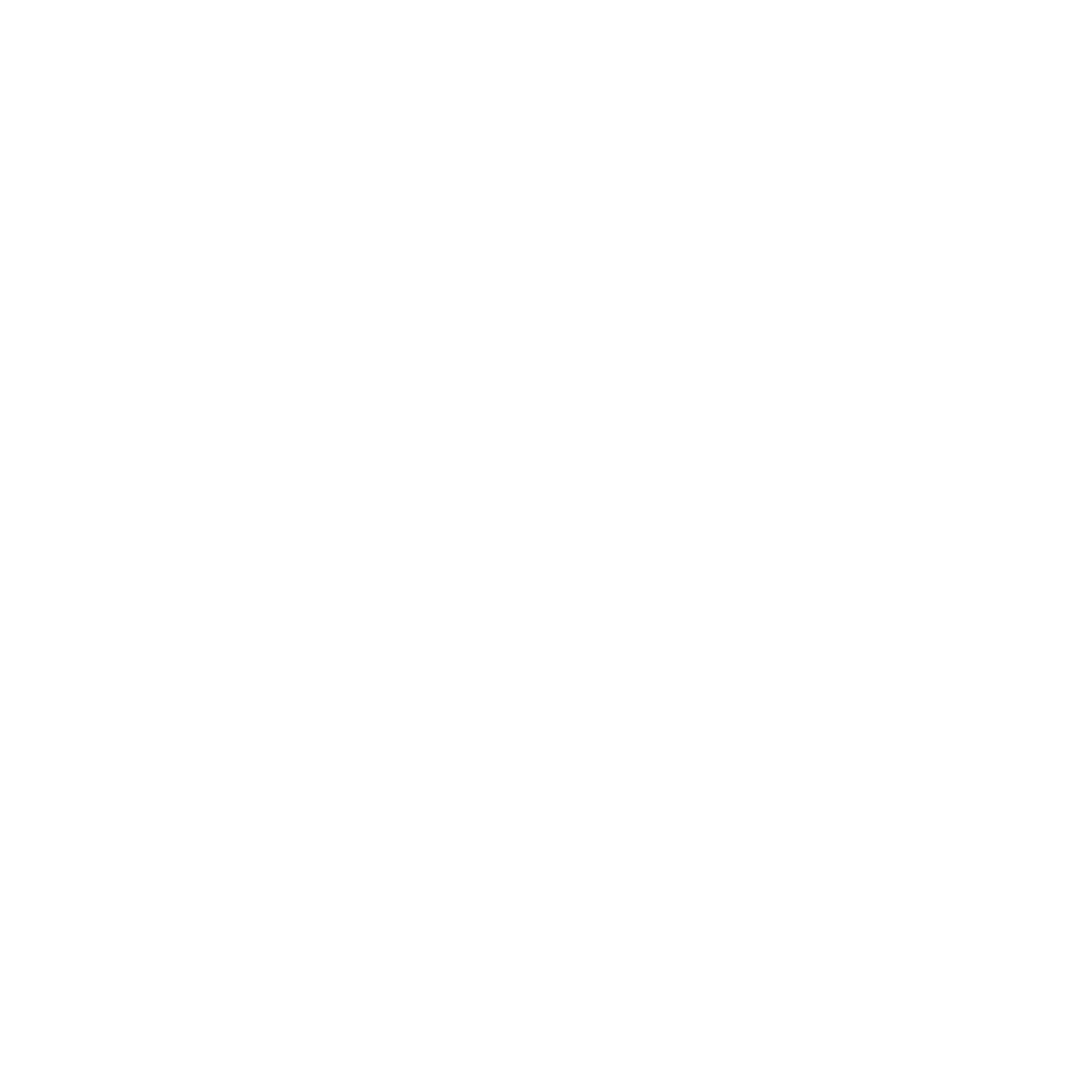 Centurion Group