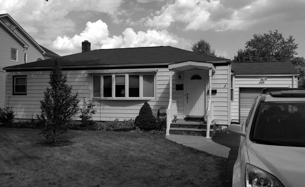 609craigave_before_web.jpg