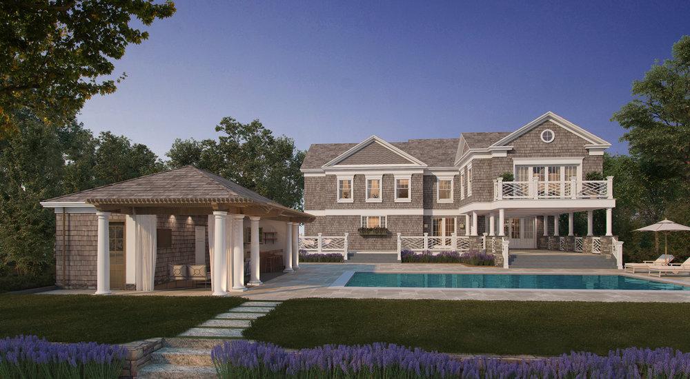 deal residence.jpg