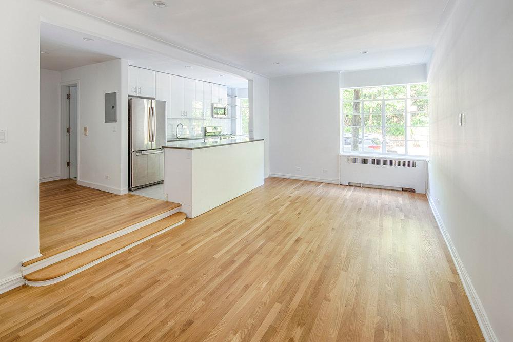 1 [Living Room].jpg