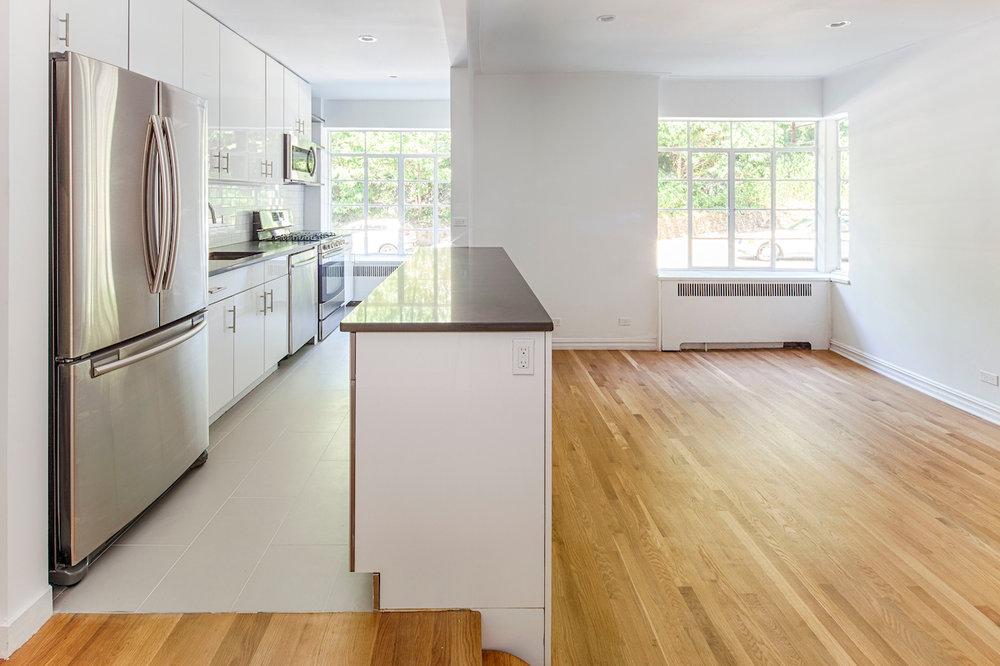 2 [Kitchen_Living Room].jpg