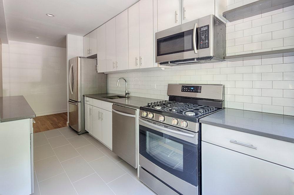 3 [Kitchen].jpg