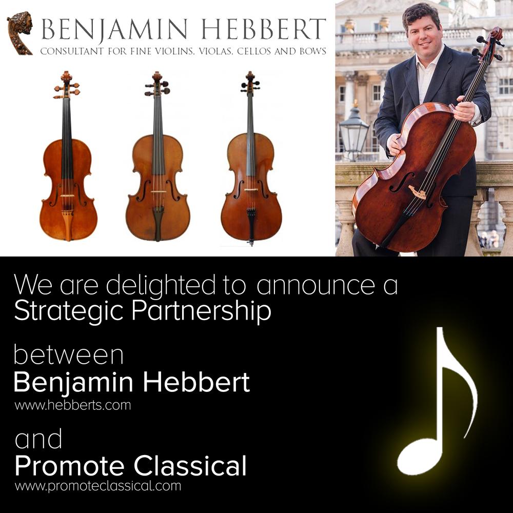Hebberts-Announcement.jpg