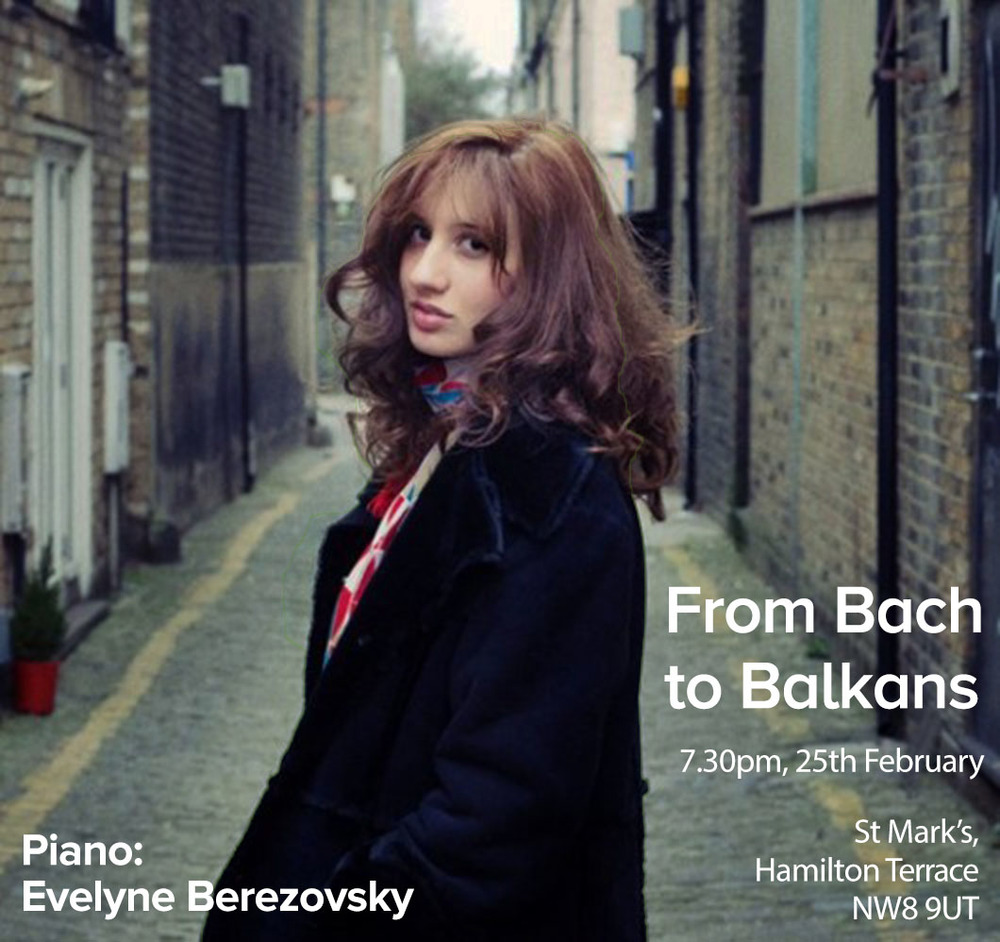 Evelyne Berezovsky Advert revised.jpg