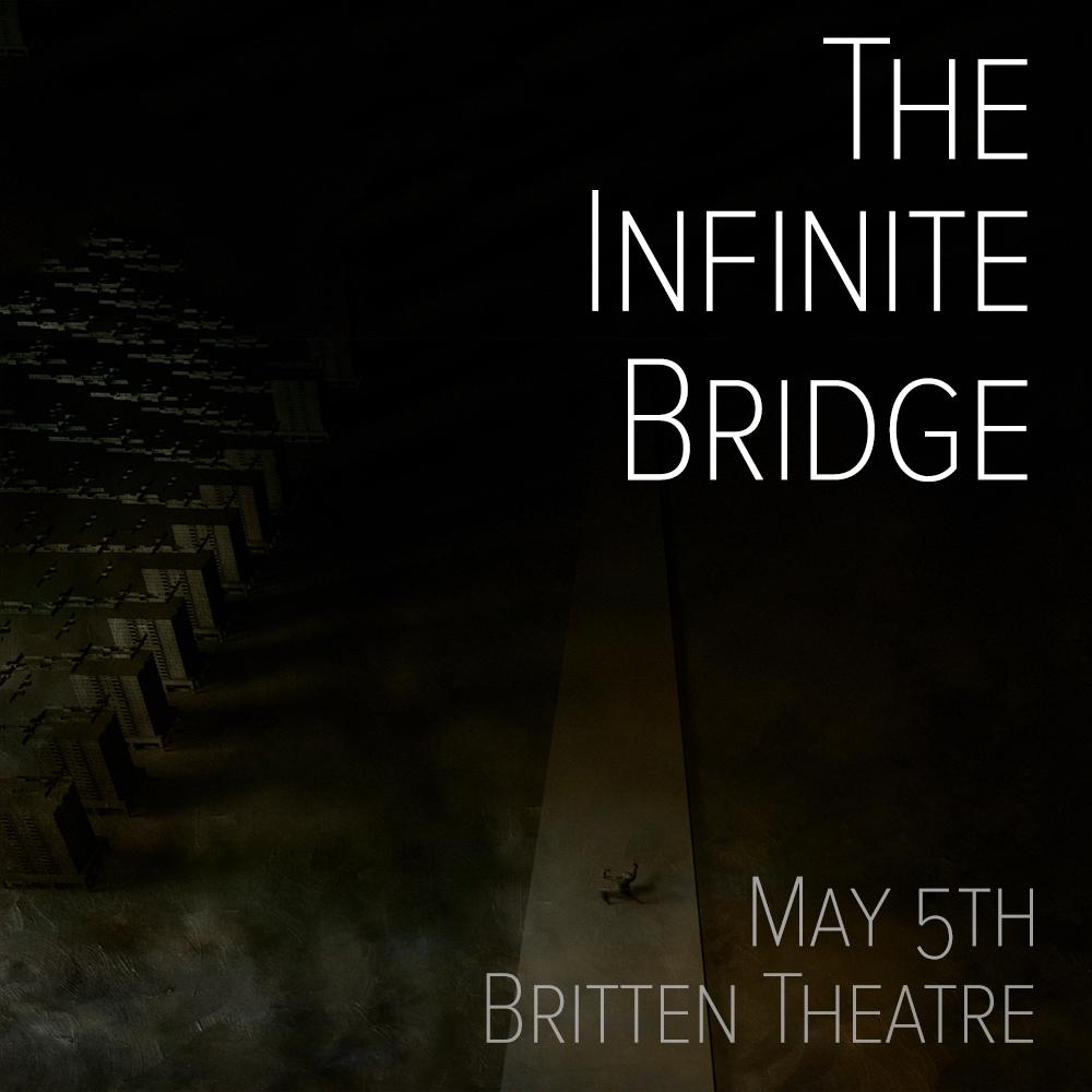 infinitebridge.jpg